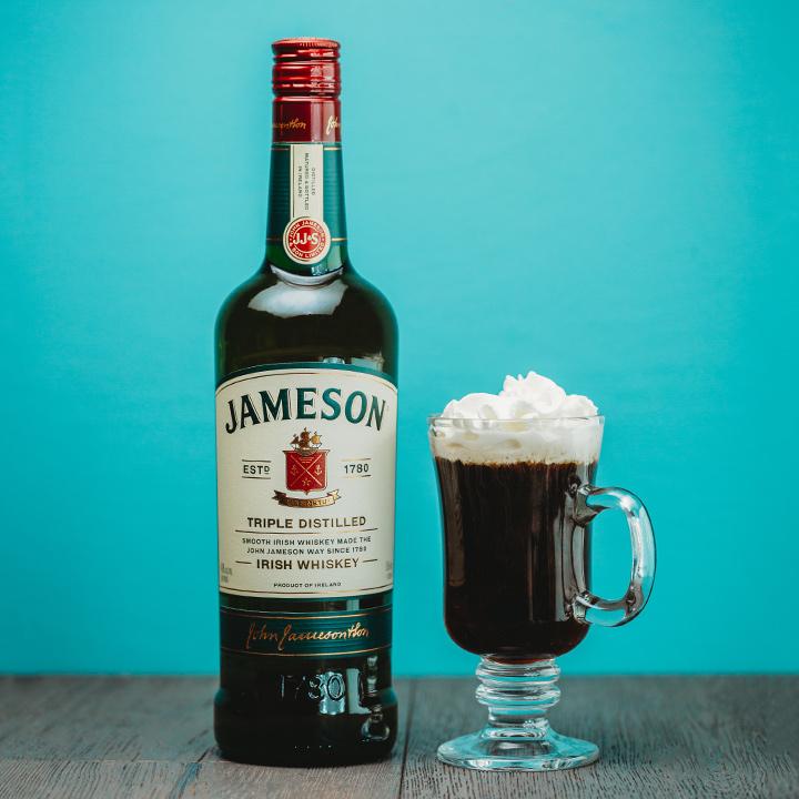 Bar-jameson.jpg