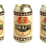 Beer-Flavored Jelly Beans Are The Easter Gift For The Beer Lover In Your Life