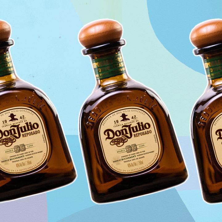 Don-julio-reposado-double-cask-tequila.jpg