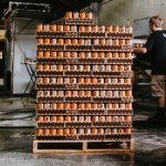 Hop Take: The Latest Craft Beer Growth Isn't Staggering, It's Sustainable