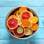 Repurpose-Your-Citrus-with-This-Waste-Reducing-Hack