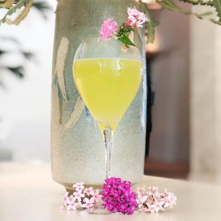 -fiori-cocktail