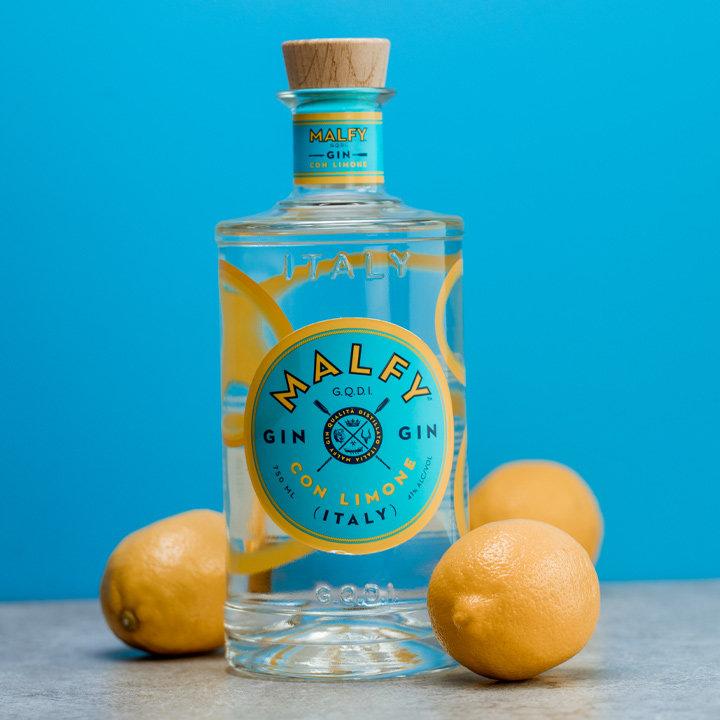 malfy-con-limone-
