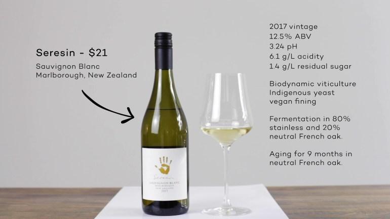 seresin-sauvignon-blanc-new-zealand-tech-sheet