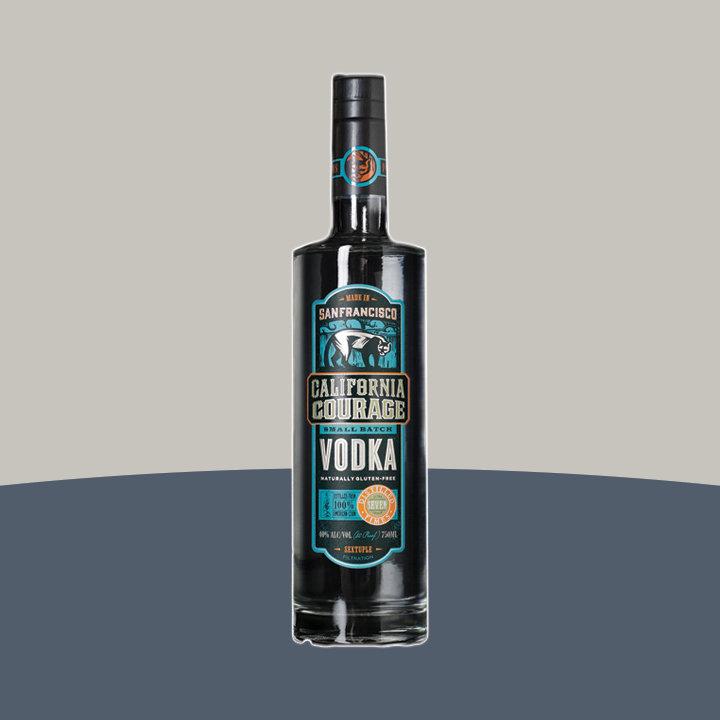 seven-stills-california-courage-vodka