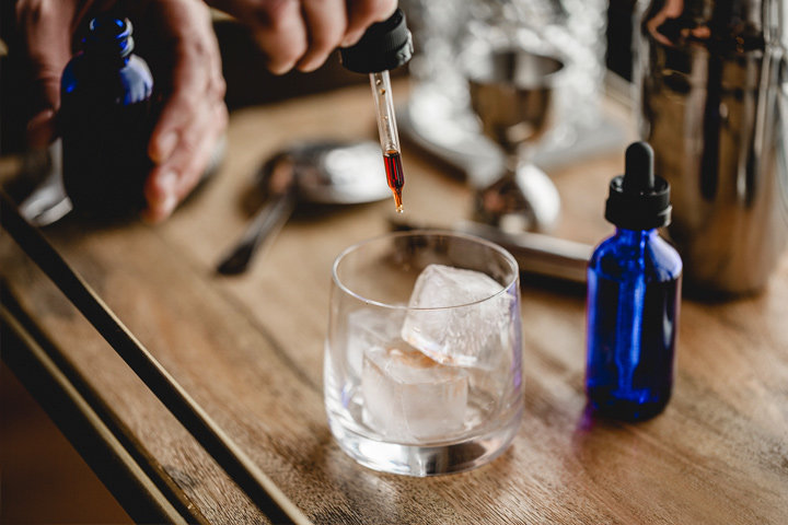 what-bitters-are-best-for-you-dropper-inline