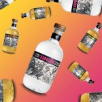 8 Things You Should Know About Espolòn Tequila