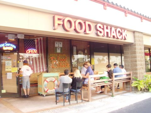 Food Shack20100714_02