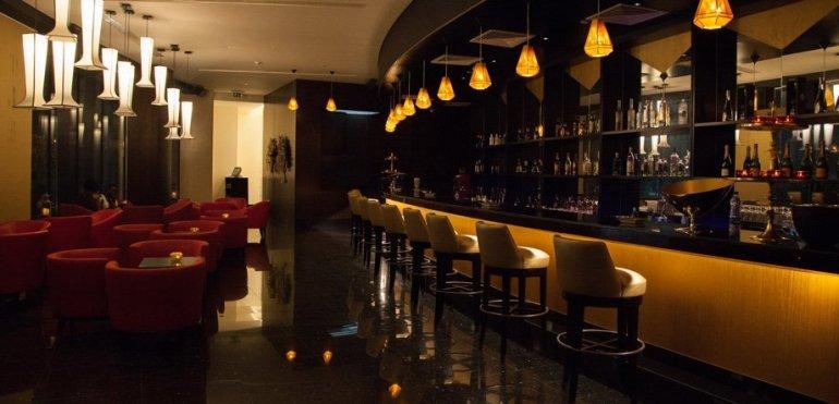 RED-Restaurant-Eko-Hotel-Lagos