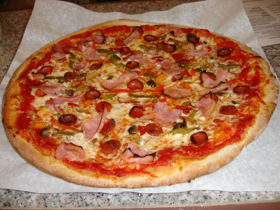 mario-s-pizza