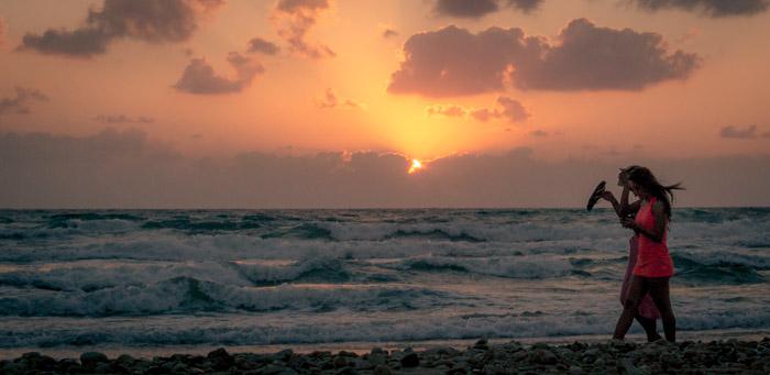 Beach-photography-33.jpg