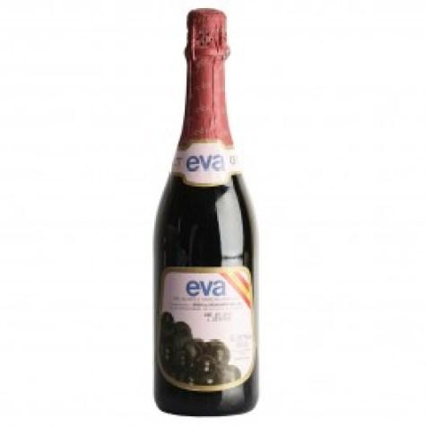 Eva Non-Alcoholic Wine