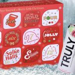 Hard Seltzer Advent Calendars Are Here for a Truly Festive Christmas