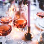 wine-610-x-380