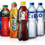 BeverageNigeriaAJE