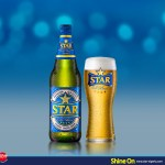 Star-Lager-Nigerian-Beer