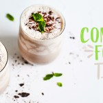 33 Shakeology Recipes for Every Comfort-Food Craving