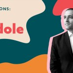 Covid-19 Conversations: Edition Hotels' Ben Pundole on Hospitality After Covid-19