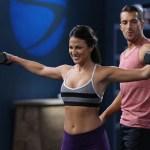 Les 6 Conseils les Plus Importants Pour Développer ses Muscles