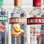Smirnoff2