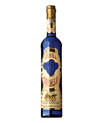 Corralejo Reposado is one of the 30 best tequilas of 2020.