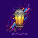 ramadan-02