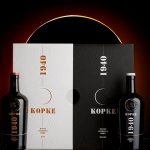 2006_kopke-1940-colheita-white-red