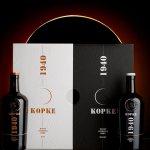 2006_kopke-1940-colheita-white-red