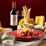 Take-Advantage-of-Smart-Features-of-the-Wine-App-to-Enhance-Your-Dinning