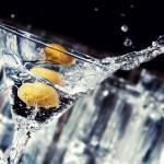 vodka-cocktail-promo