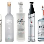 vodkas-for-martinis-feat-new