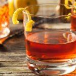 New-Orleans-Sazerac-Cocktail