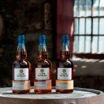 glen-moray-distillery-edition-range-mid-res