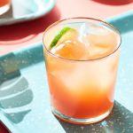 great-booze-free-mocktail-recipes-00-alt-722x406