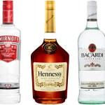 liquor-2