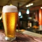 beerglassbar