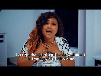Bintu's Payback – Latest Yoruba Movie