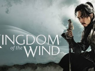Kingdom of the Wind Season 1