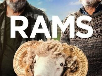 Movie Rams – Hollywood Movie   Mp4 Download