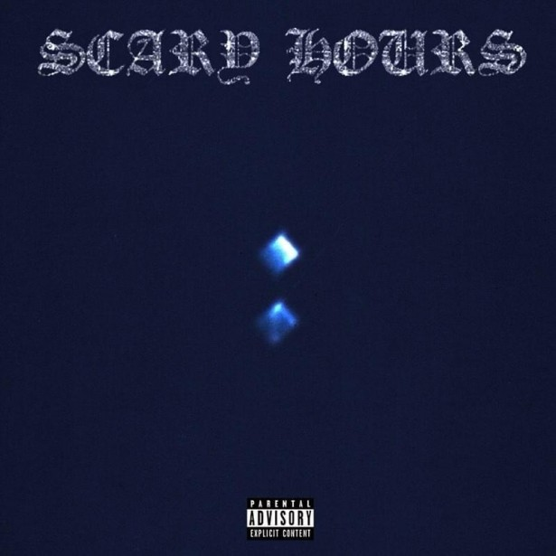 Drake Ft. Lil Baby – Wants and Needs
