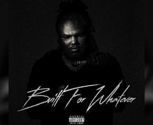 Tee Grizzley ft. King Von – Not Gone Play