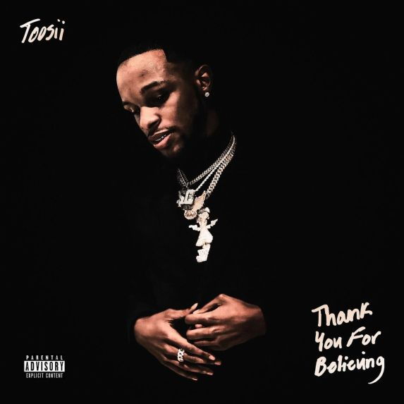 Toosii ft. DaBaby – Shop