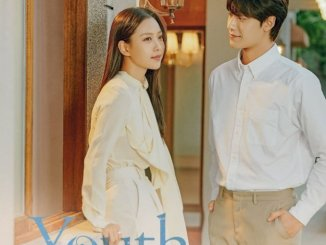 Youth of May Season 1 Episode 1