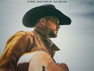 Cody Johnson – By Your Grace