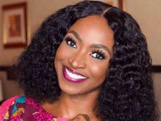 Kate Henshaw Laments – Being Too accessible Makes human beings Take The Piss