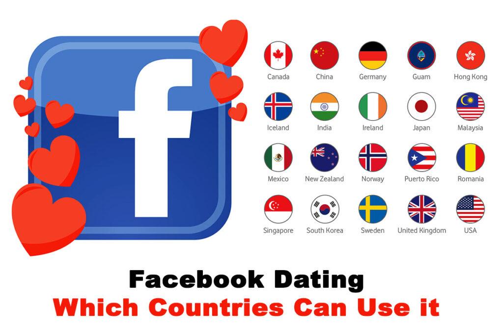 facebook dating ab wann schweiz