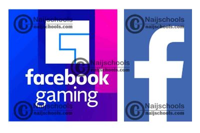 Everything You Need to Know About Facebook Gaming & How to Get Started with it