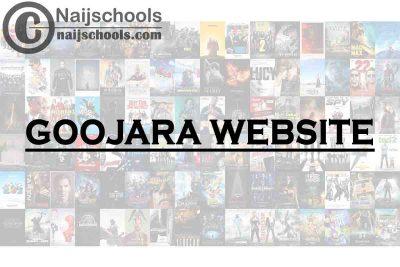 Goojara Website: Download & Watch Free Movies, Series and Anime Online via www.Goojara.to