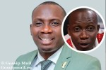 If You Are Married And Men Stop Proposing To You, You Are Useless- Counselor Lutterodt (+Video)