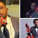 16 Prophets and Pastors In Ghana Who Uses Occult Rings ~ No1-6 Will Shock You